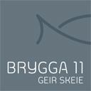 Brygga 11 Geir Skeie